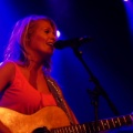 2014-03-15 Miss Montreal Hedon Zwolle 024